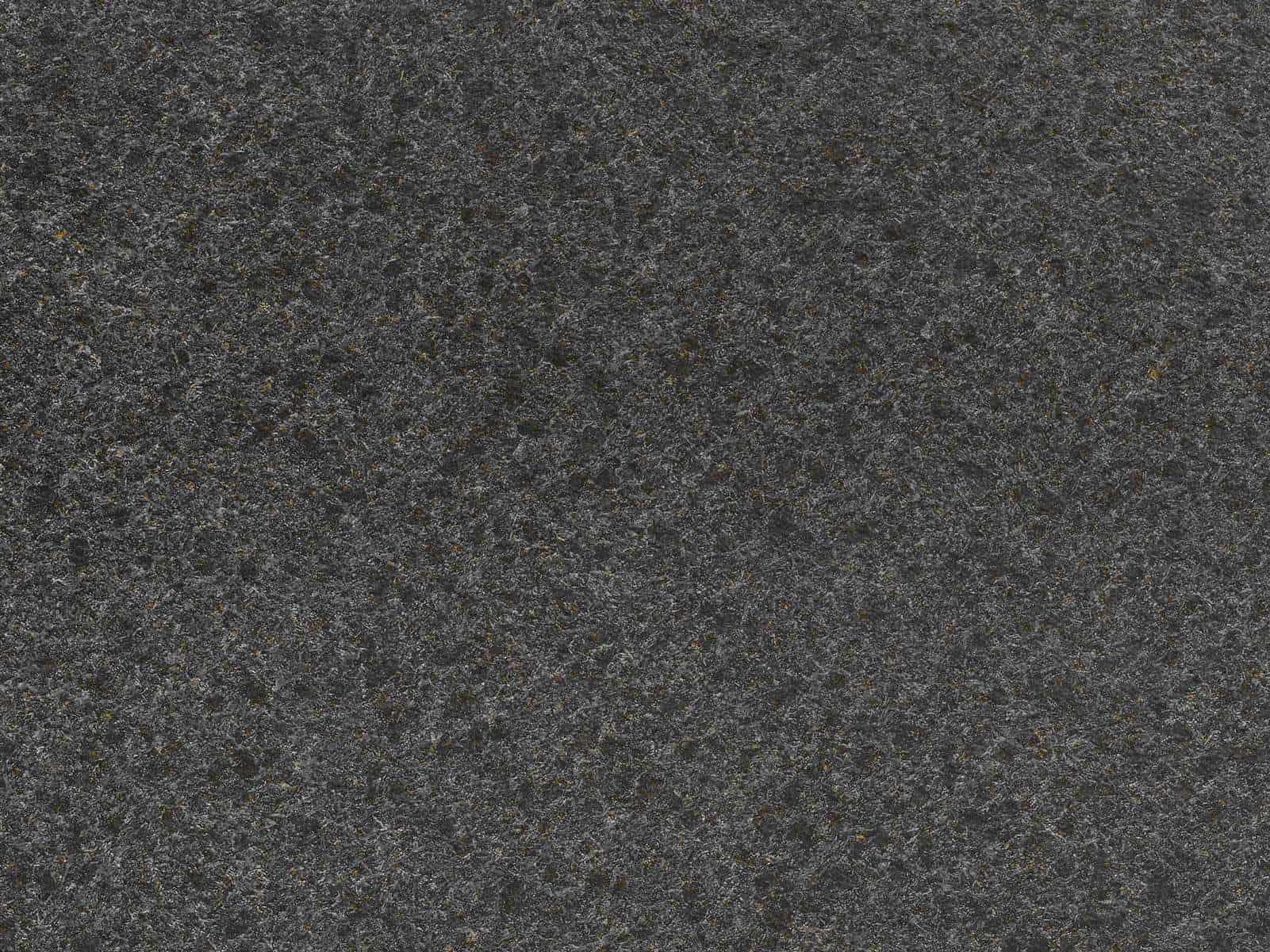 Feinsteinzeug Terrassenplatte Basaltina Olivia Black