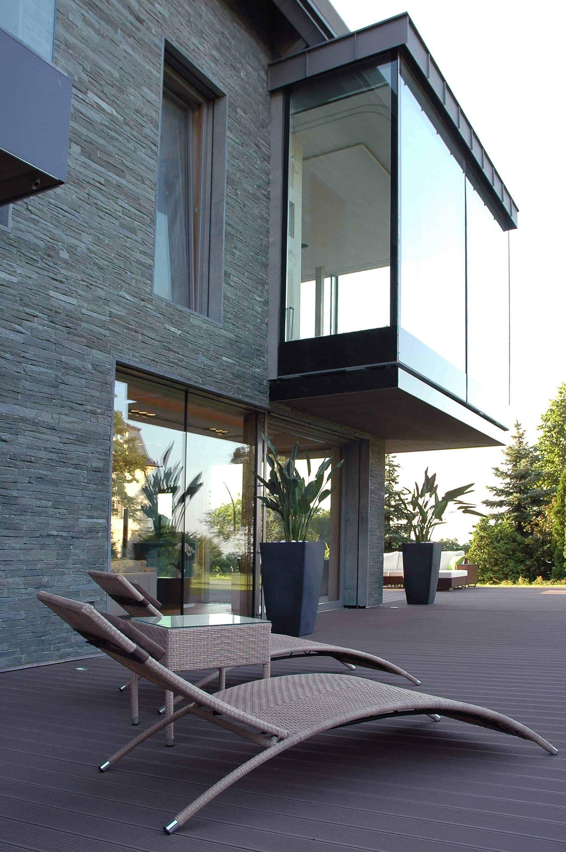 stone panels black slate 2 natursteinbruch bergisch land. Black Bedroom Furniture Sets. Home Design Ideas