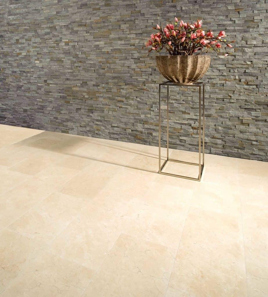 stone panels grey quarzite 1 natursteinbruch bergisch land. Black Bedroom Furniture Sets. Home Design Ideas