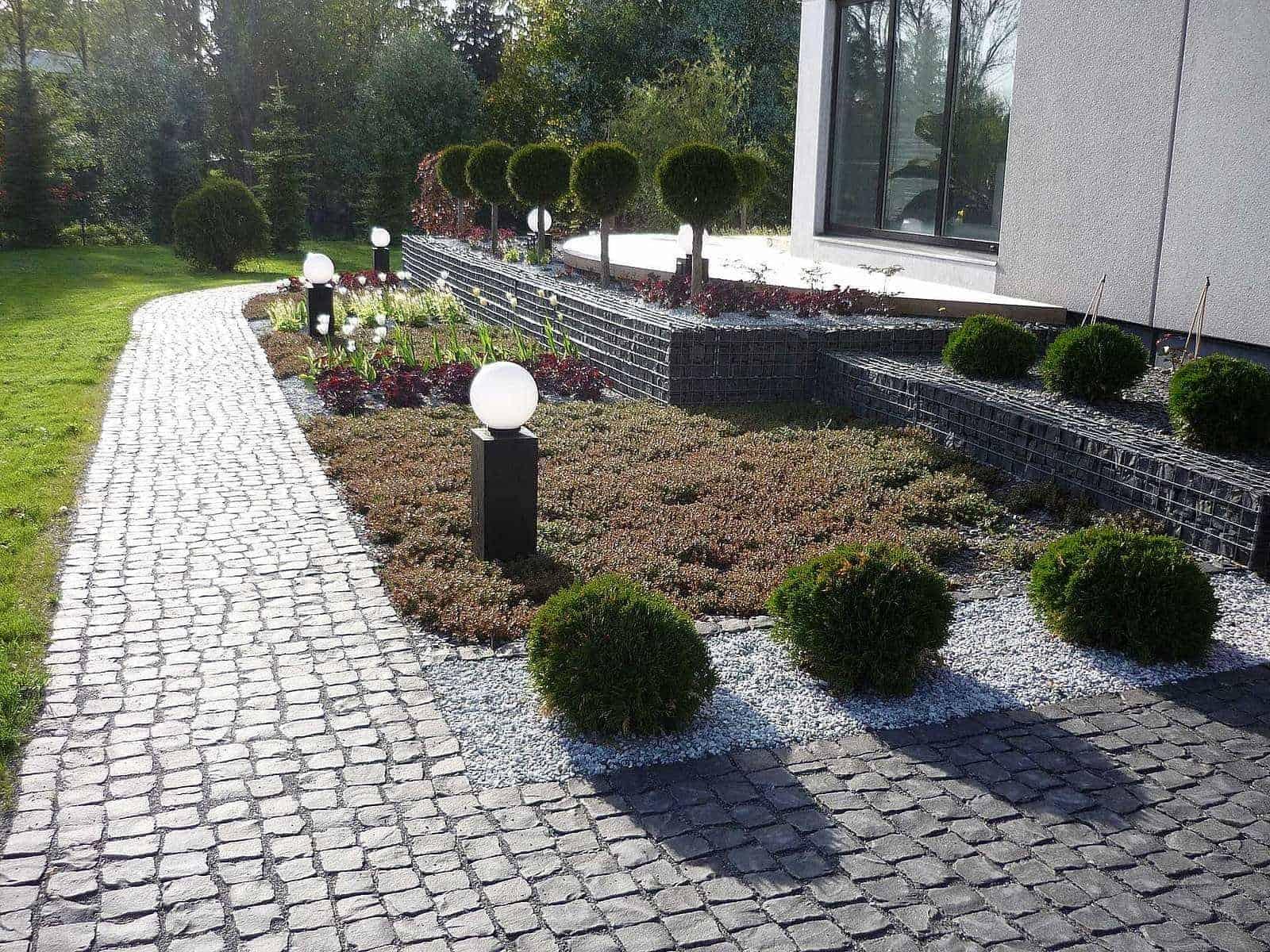 terrassen wege und stufenanlagen natursteinbruch bergisch land. Black Bedroom Furniture Sets. Home Design Ideas