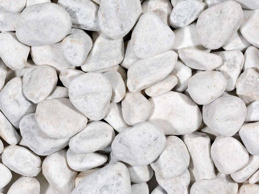 Carrara Kies